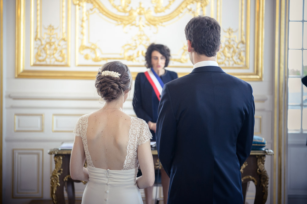 mairie versailles mariage