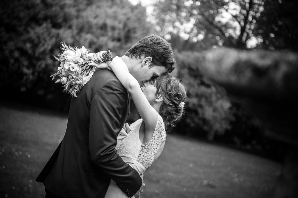 chateau méridon mariage
