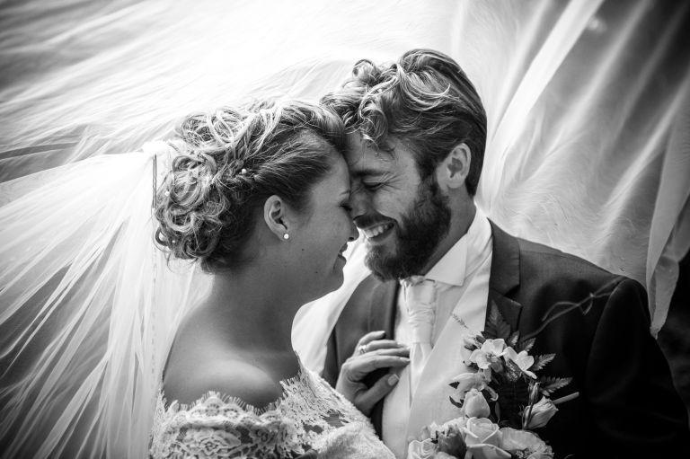 photographe-mariage-ile-de-france