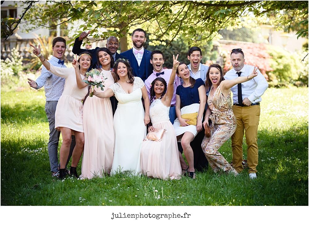 photographe_mariage_paris